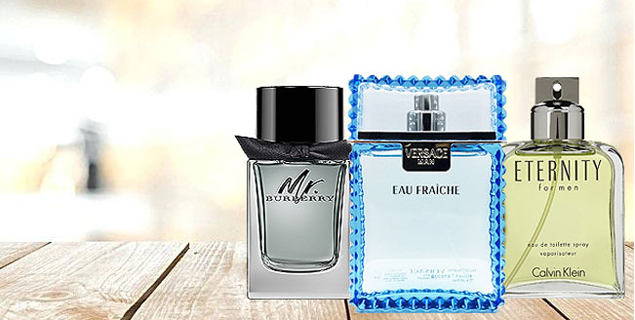 buying cheap size 40 fashion style Cologne for Men | PerfumeLive